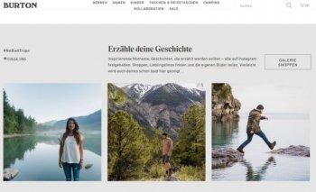 realizzazione siti internet e e-commerce | Vittoria